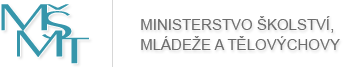 logo-msmt.png