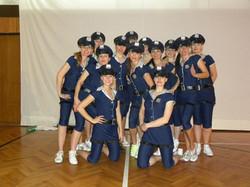 Policejn_resized_2015