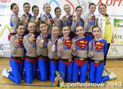 Superhrdinové_2013