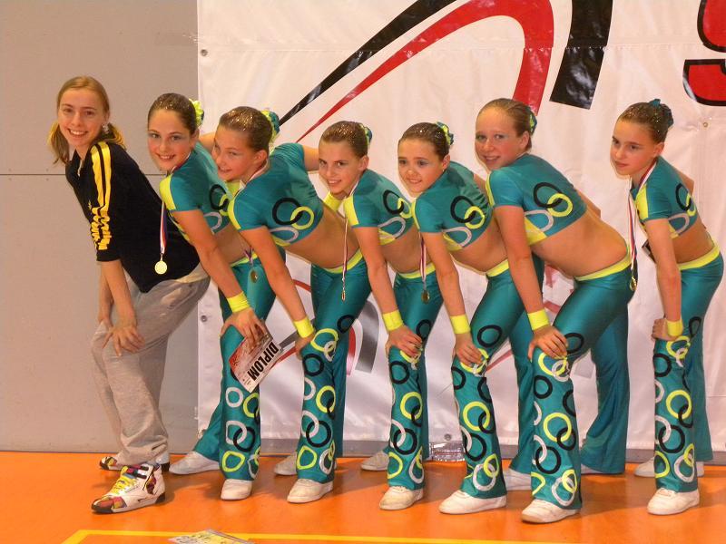 2011_fitness team_