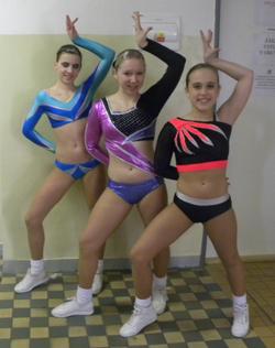 2012sportovní_aerobic_