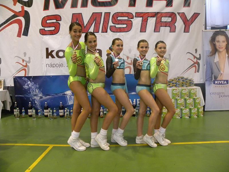 2011_sportovní_aerobic