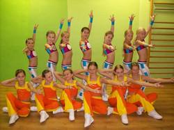2007_fitness team 8-10