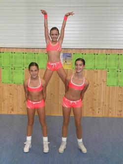 2009_sportovní aerobic trojička_