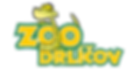 logo_zoo_drlíčov_final_1.png