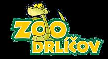 logo_zoo_drlíčov_final_1.png