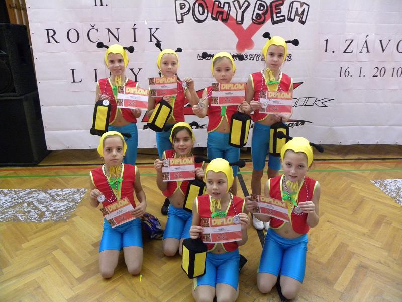 2010_broučci