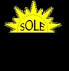 sole-záda-2_kopie.png