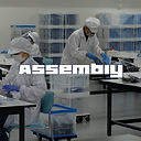 assembly-icon.jpg