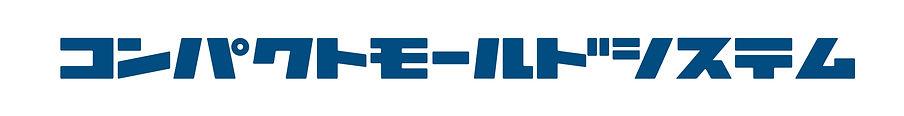 dm_cpm_logo.jpg