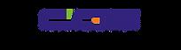 CGS_logo.png