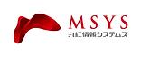 MSYS_logo.png