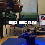 3dscan-icon.jpg