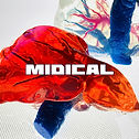 medical-icon.jpg