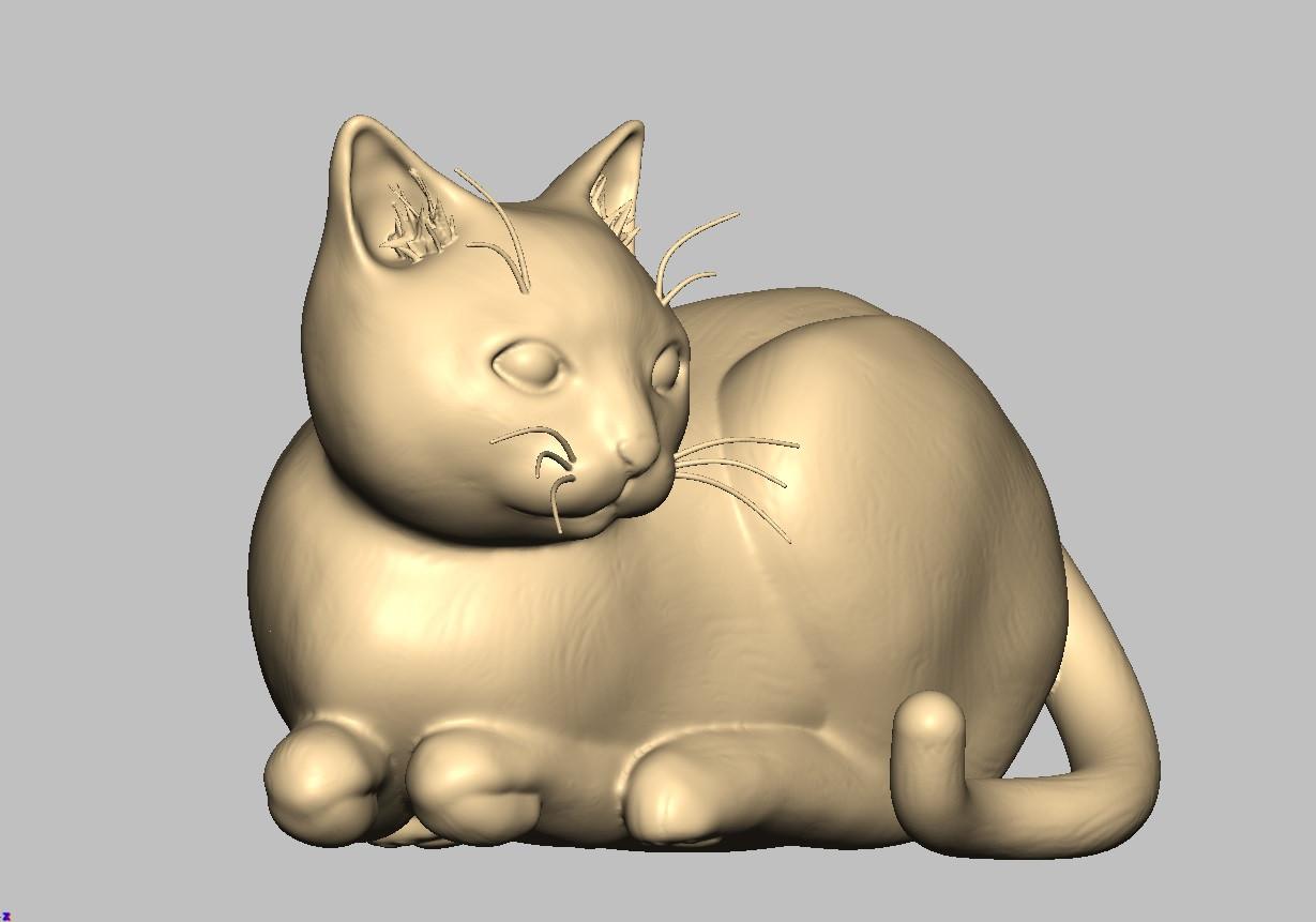 clay_img_cat_2.jpg
