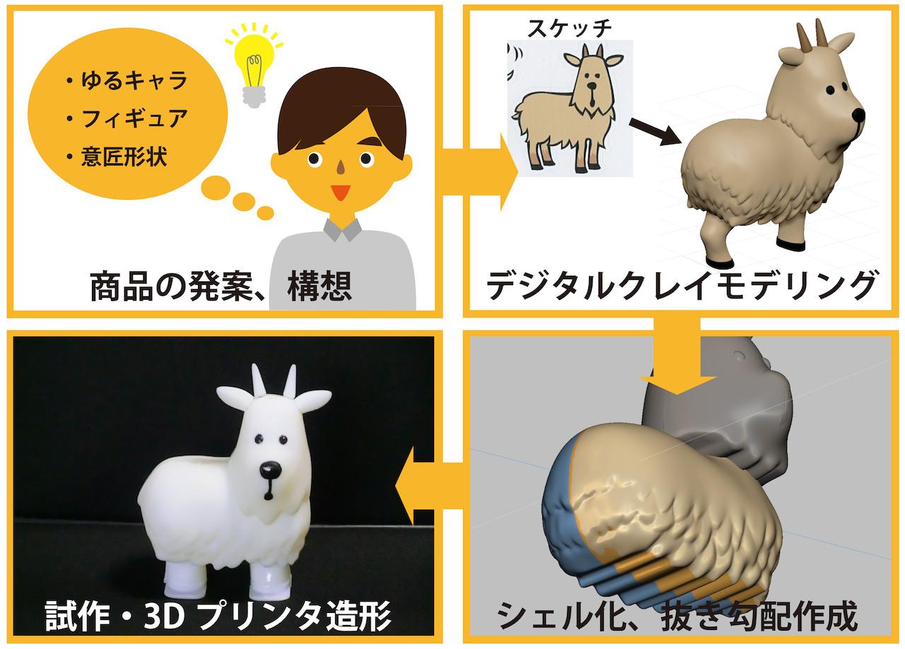 clay_img_3.jpg