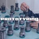 prototyping-icon.jpg