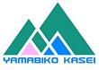 yamabiko.png