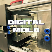 digital mold-icon.jpg