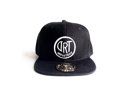 DRT hat