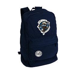 WAT Bag