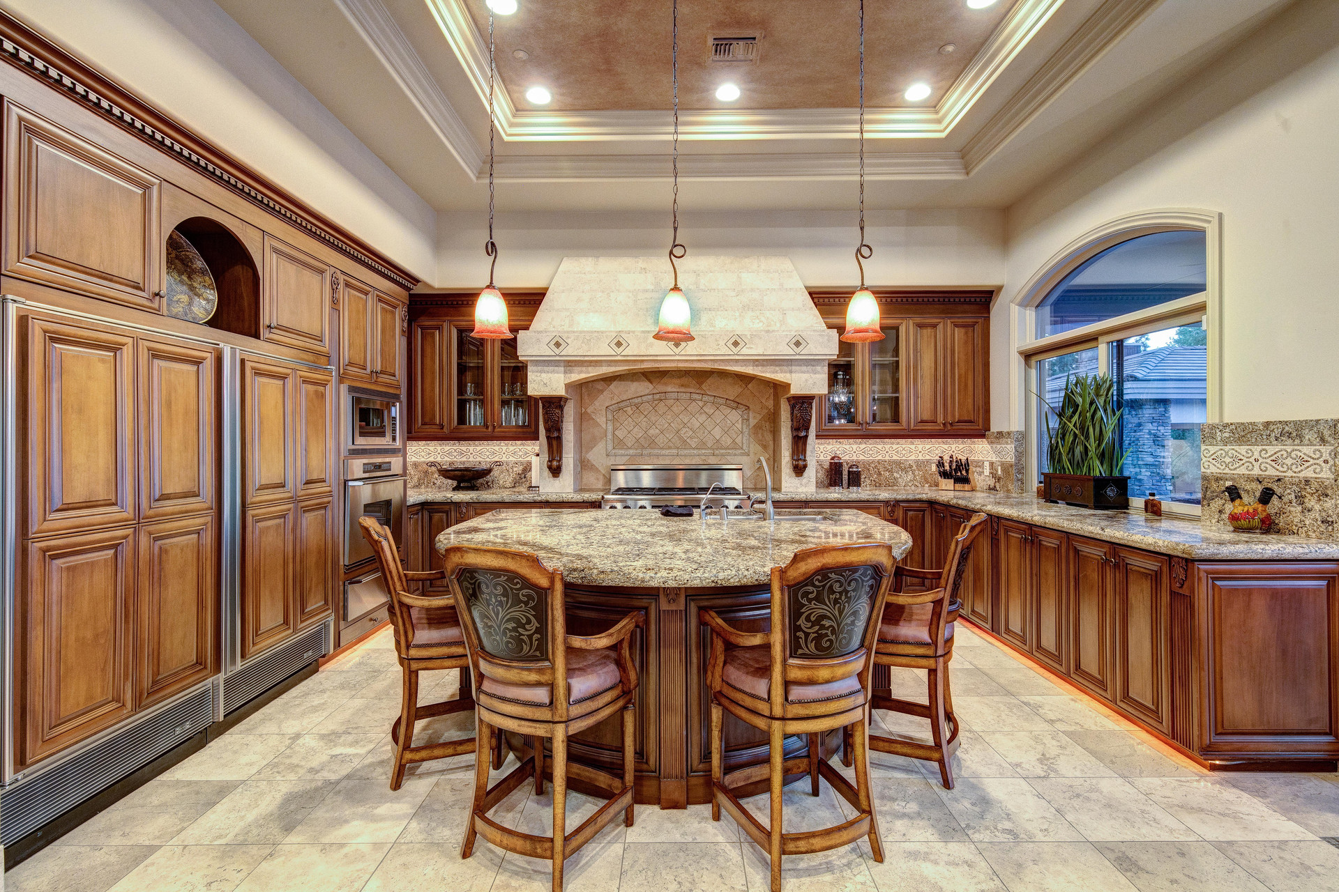 Las Vegas Real Estate Photographer