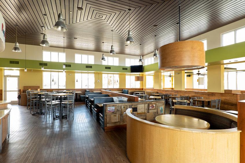 Dining Room 2 - Web Optomized.jpg