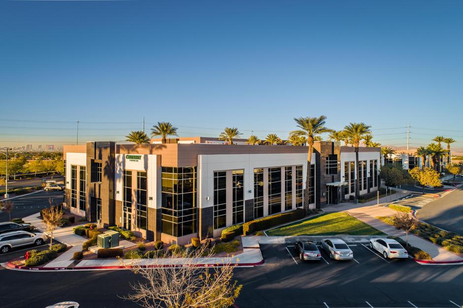 Las Las Vegas Real Estate Photography