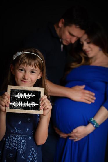 Sayenko Maternity - Web Optomized.jpg