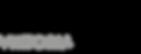 Logo_Wirkerei.png