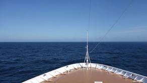 Miracle in the Mediterranean - Nope