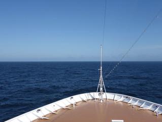 Sjøfartsdirektoratet - HØRING- Endring av forskrift om farlig last på norske skip