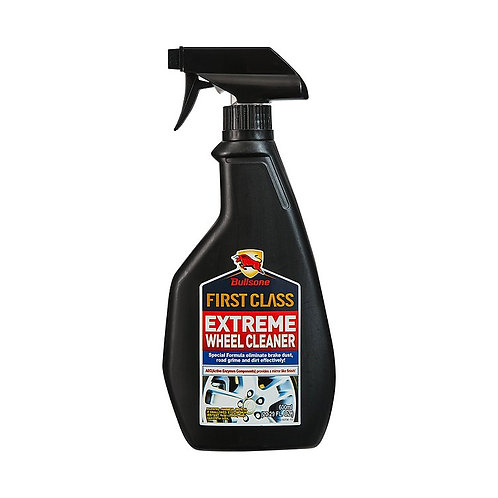 Bullsone First Class Extreme Wheel Cleaner