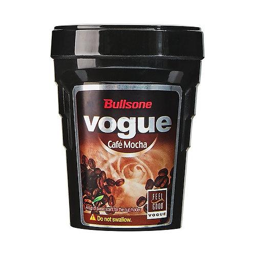 Bullsone Pola Family Vogue Cup Holder Type_Espresso