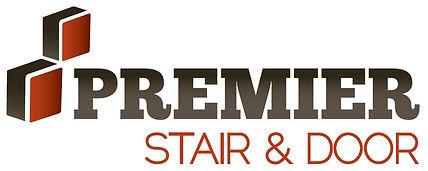 Tartan Homes and Remodeling Vendor