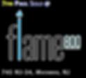 PJB-Solo-Calendar-at-Flame-800.png
