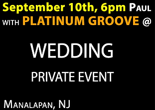 PJB-Calendar-Elements-Lwith-Platinum-Groove-at-WEDDING-Sept-10.png