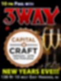 PJB-with-3WAY-Calendar-at-Capitol-Craft-