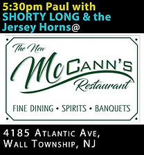 Shorty-at-McCanns.png