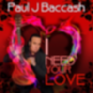 I-Need-Your-Love-CD-Baby-Cover-v5.png