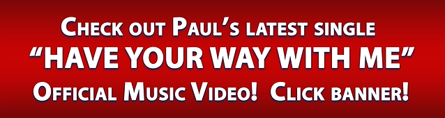 Check-out-Video-release-banner-2.png