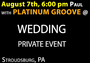 PJB-Calendar-Elements-Lwith-Platinum-Groove-at-WEDDING.png