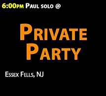 PJB-solo-Private-Party.png