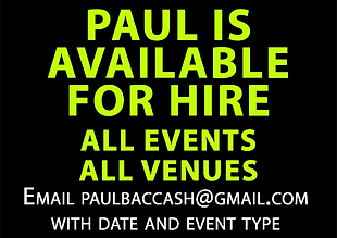 Paul-is-Available-for-hire.png