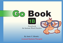 gobook1B.png