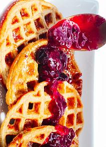 Waffles-18_edited_edited.jpg