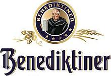 logo benediktiner.png