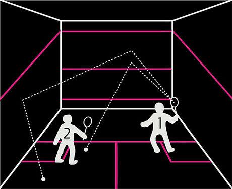 squash-richtiger-aufschlag.jpg