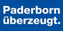 PB-ueberzeugt.png