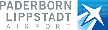 Flughafen Paderborn-Lippstadt.png